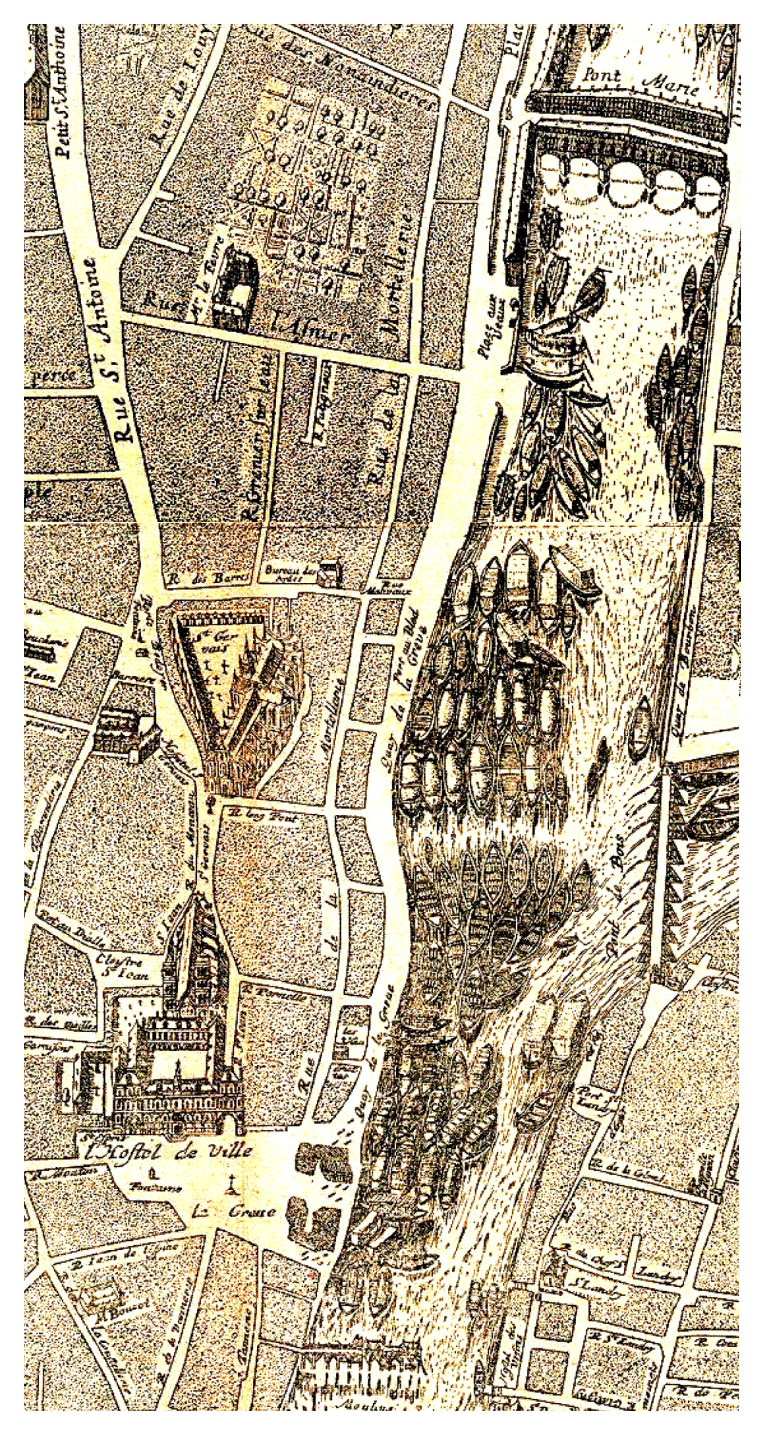 http://paris-atlas-historique.fr/resources/Gomboust+2.jpg